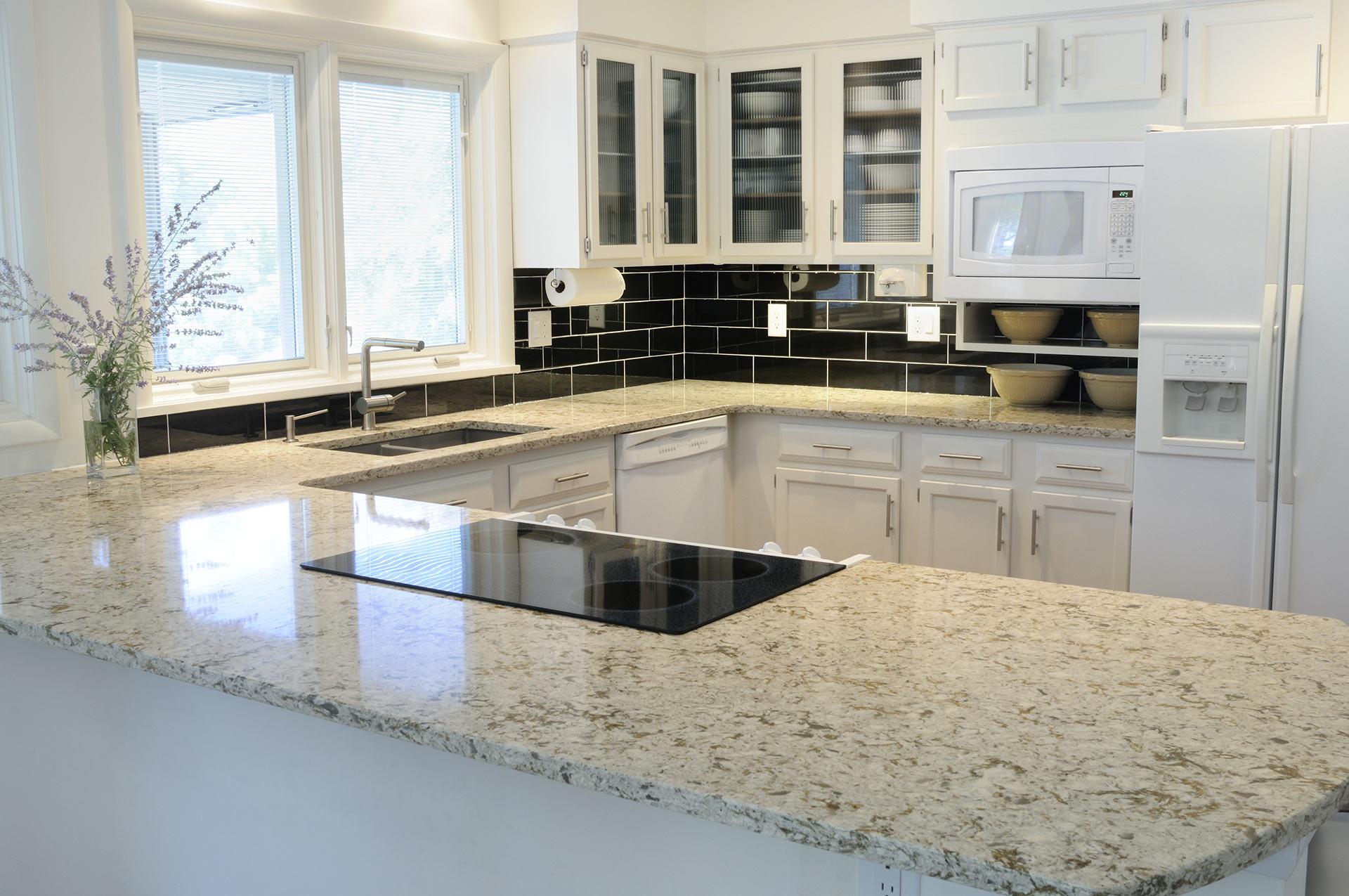 Wonderful Granite Countertops Fairfield, CT