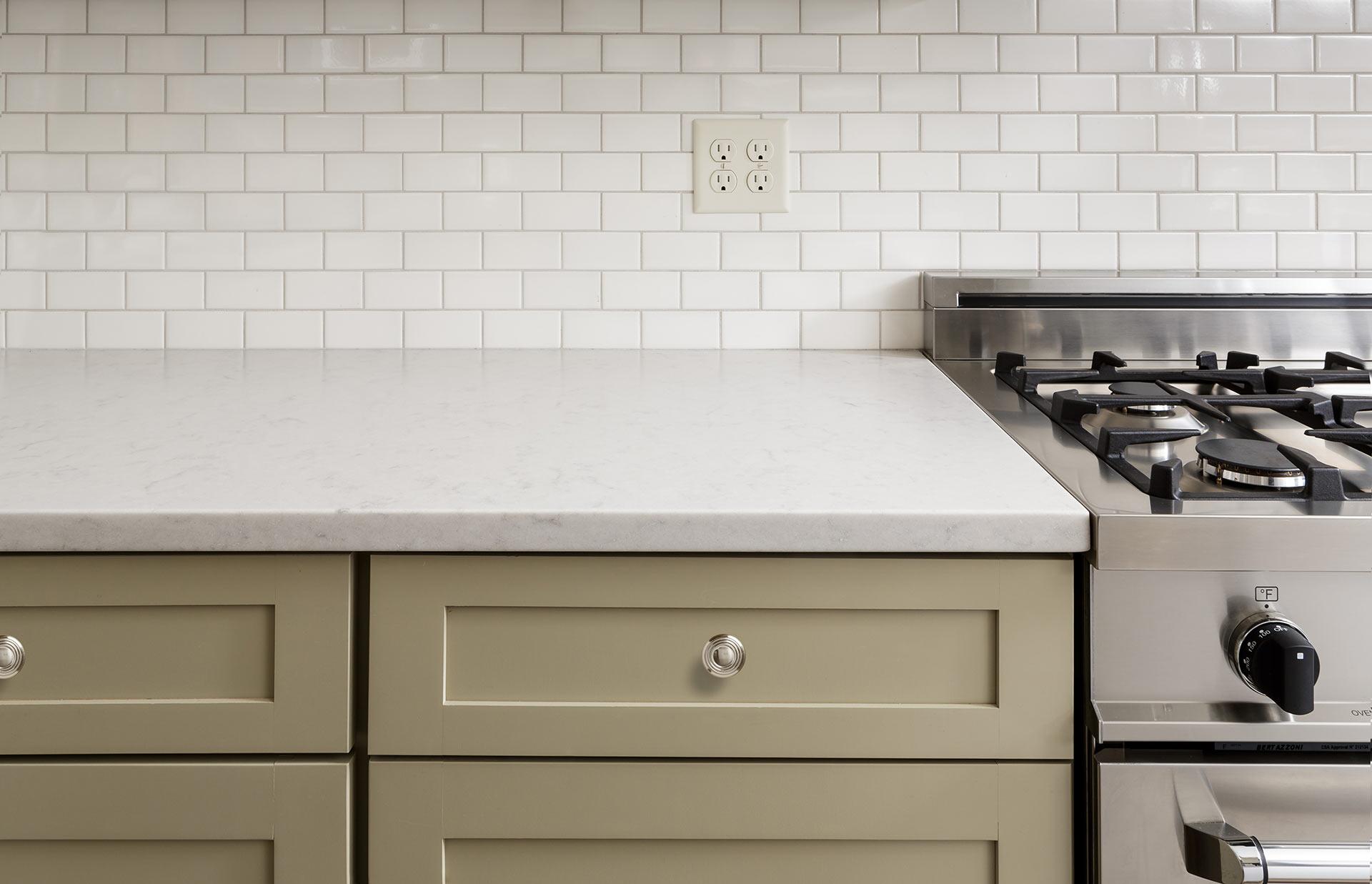 Granite Countertops Westport, CT