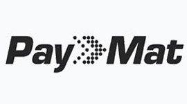 pay mat