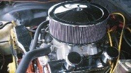autoricambi, turbina, componenti auto