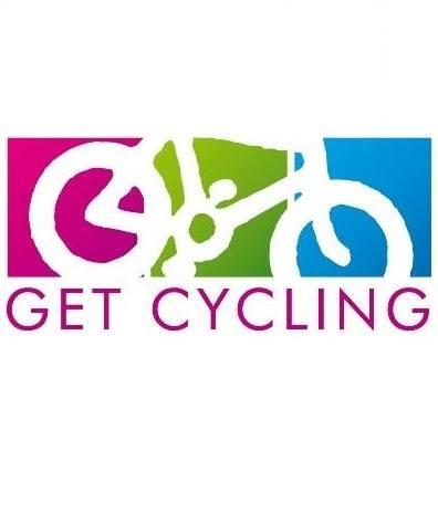 www.getcycling.org.uk