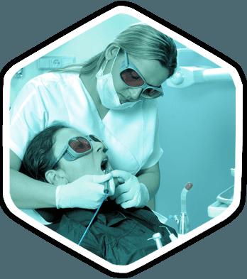 Local Dentist Pensacola, FL