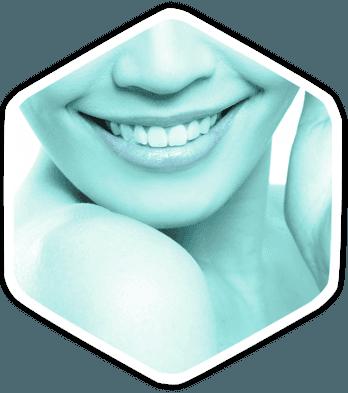 Cosmetic Dentistry Pensacola, FL