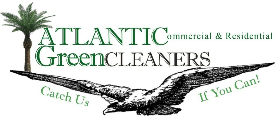 Charleston SC carpet cleaning, air duct cleaning, water damage restoration, mold remediation