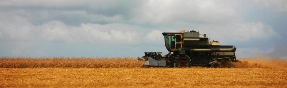 riparazione elevatori agricoli garlasco
