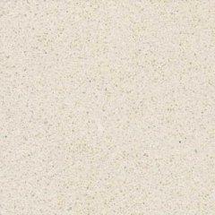cristallo beige chiaro