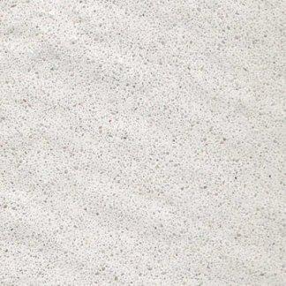 spacco grigio piuma