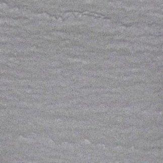 spacco grigio