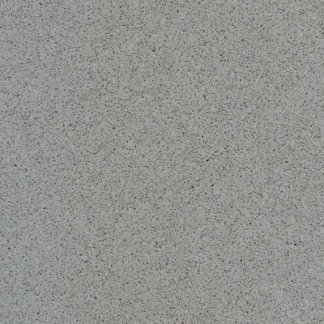 monocolore grigio
