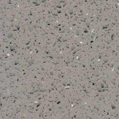 diamante grigio
