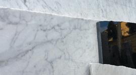 marmo con venature