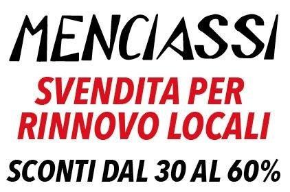 Sconti Arredamento La Spezia