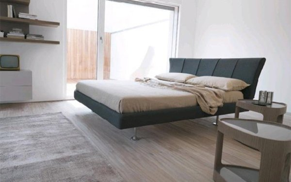 Arredamento camera da letto - La Spezia - Menciassi Arredamenti