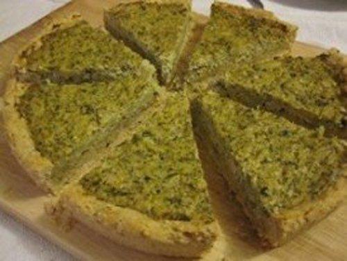 Alimenti naturali Bioalimenti San Luigi San Benedetto Po