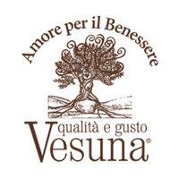 Vesuna logo