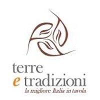terre e tradizioni logo