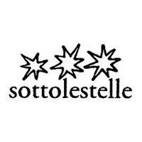 sottolestelle logo