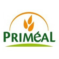 Priméal logo