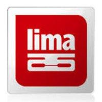 LIma logo
