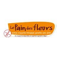 Le Pain des Fleurs logo