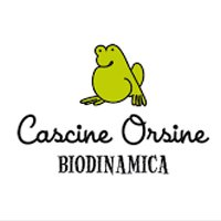 Cascine Orsine logo