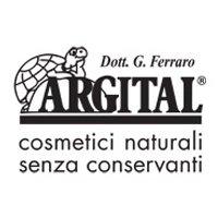 Argital logo