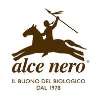 Alce Nero logo