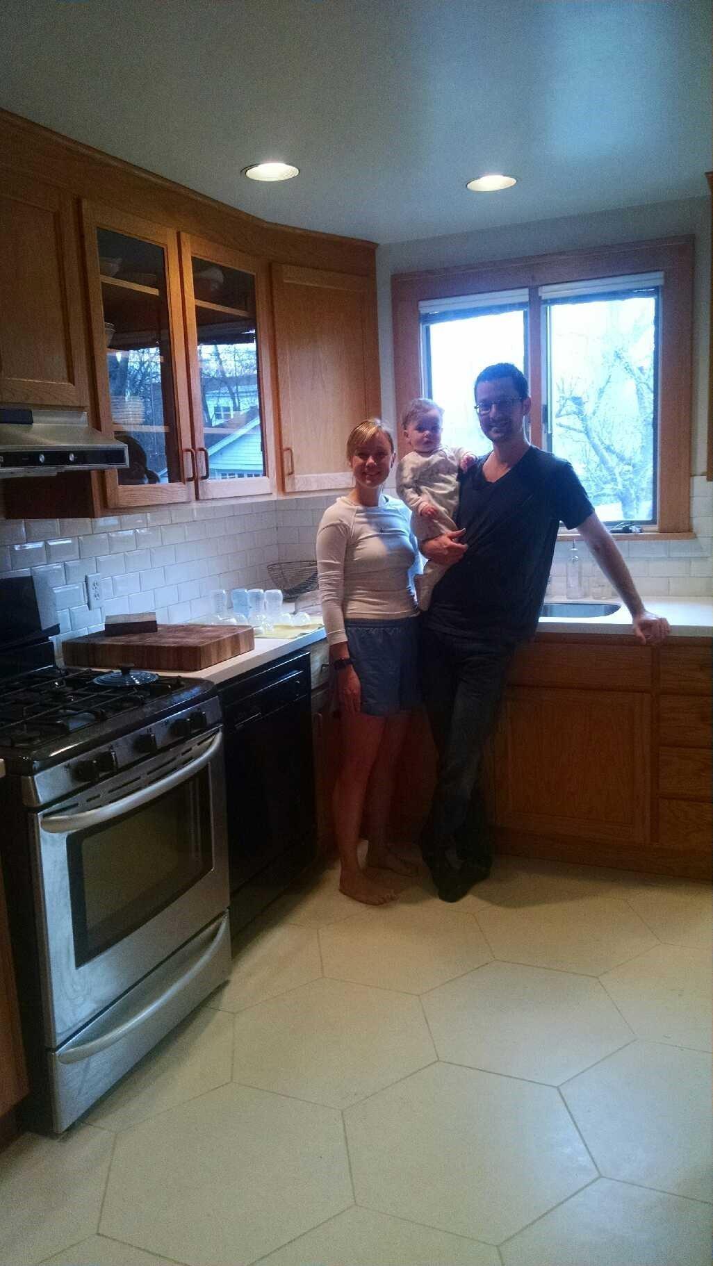 Kitchen Remodeling Albany NY
