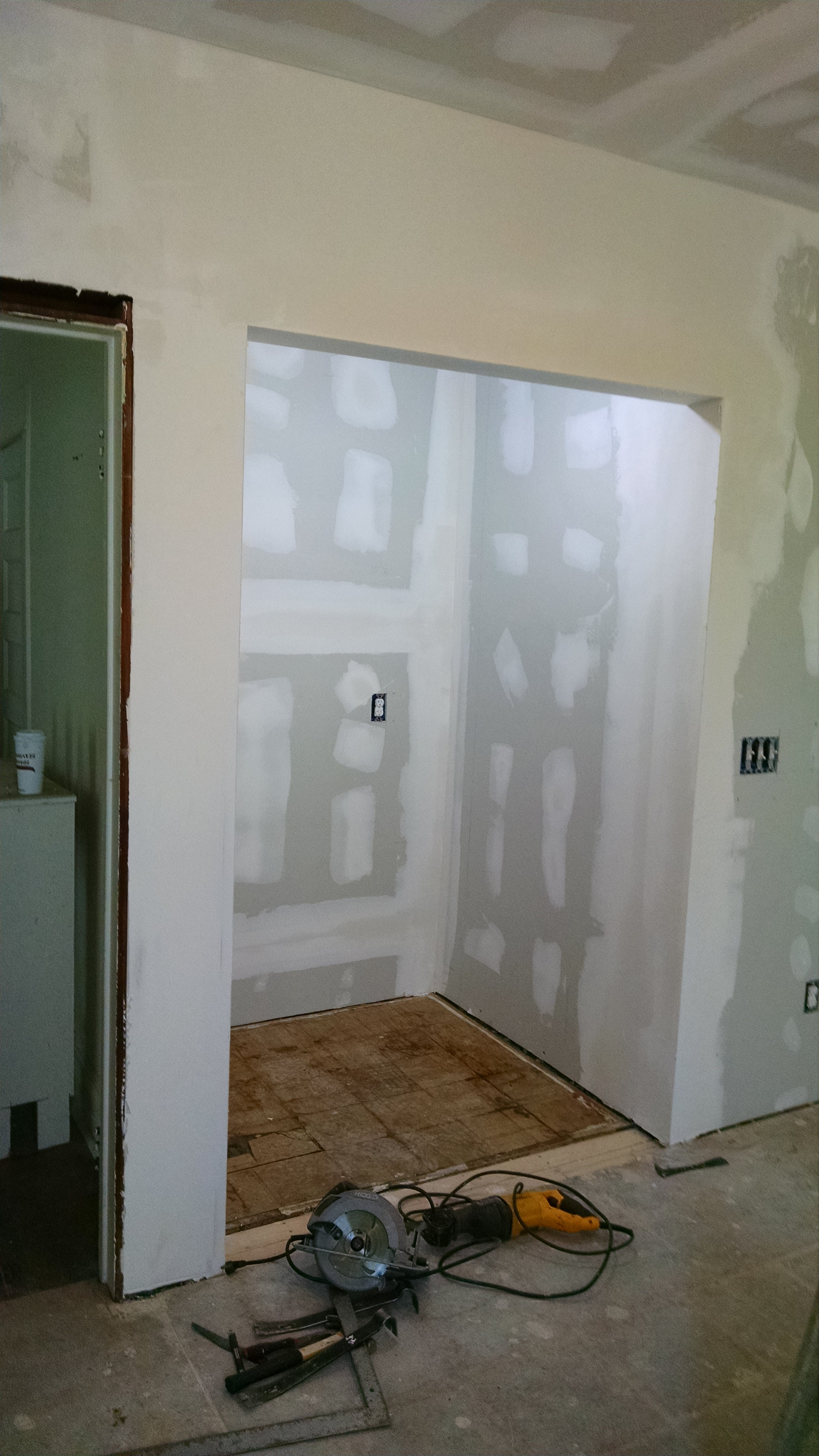 Bathroom & Kitchen Remodeling Albany, Schenectady & Clifton Park, NY