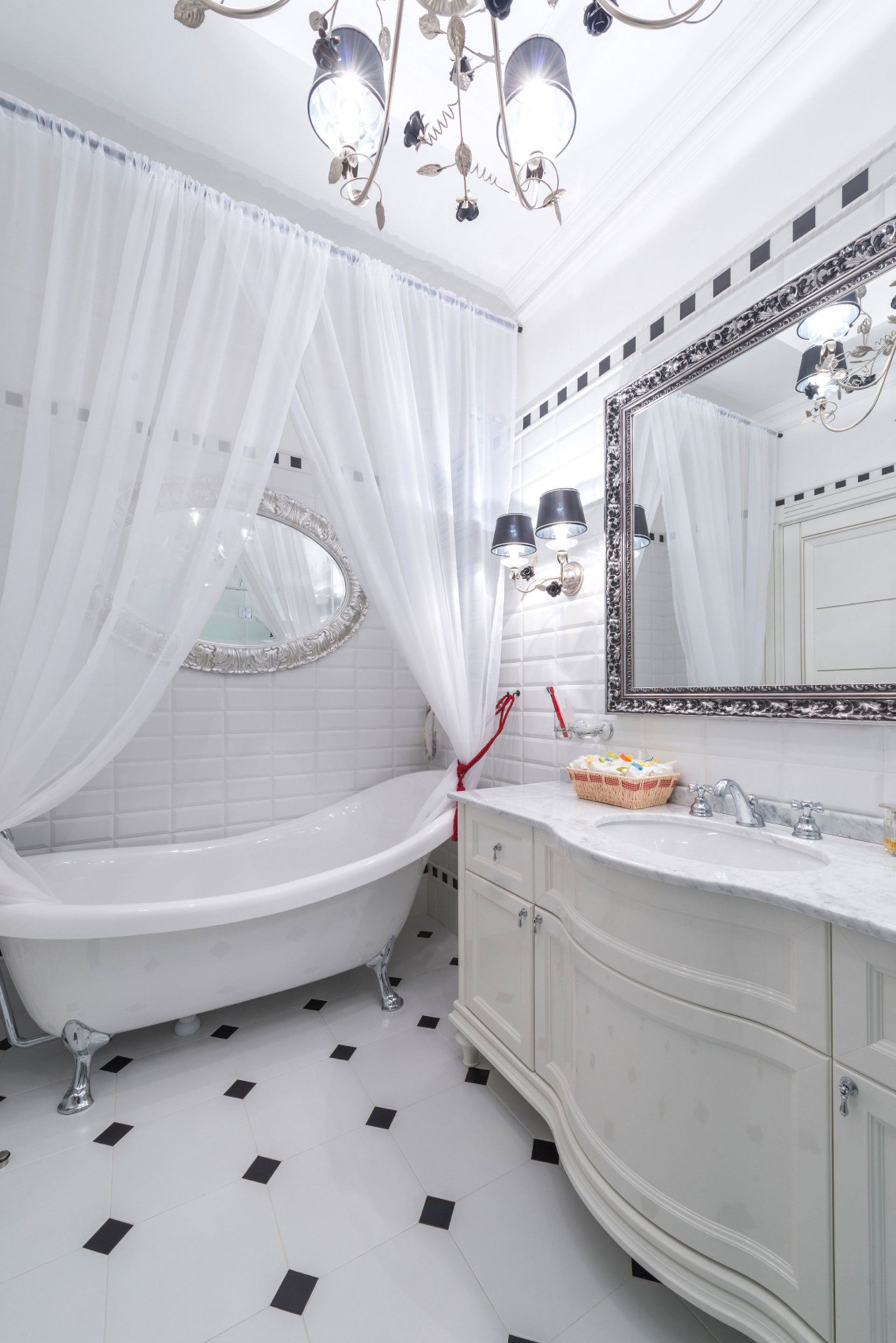Bathroom Remodeling Albany, NY