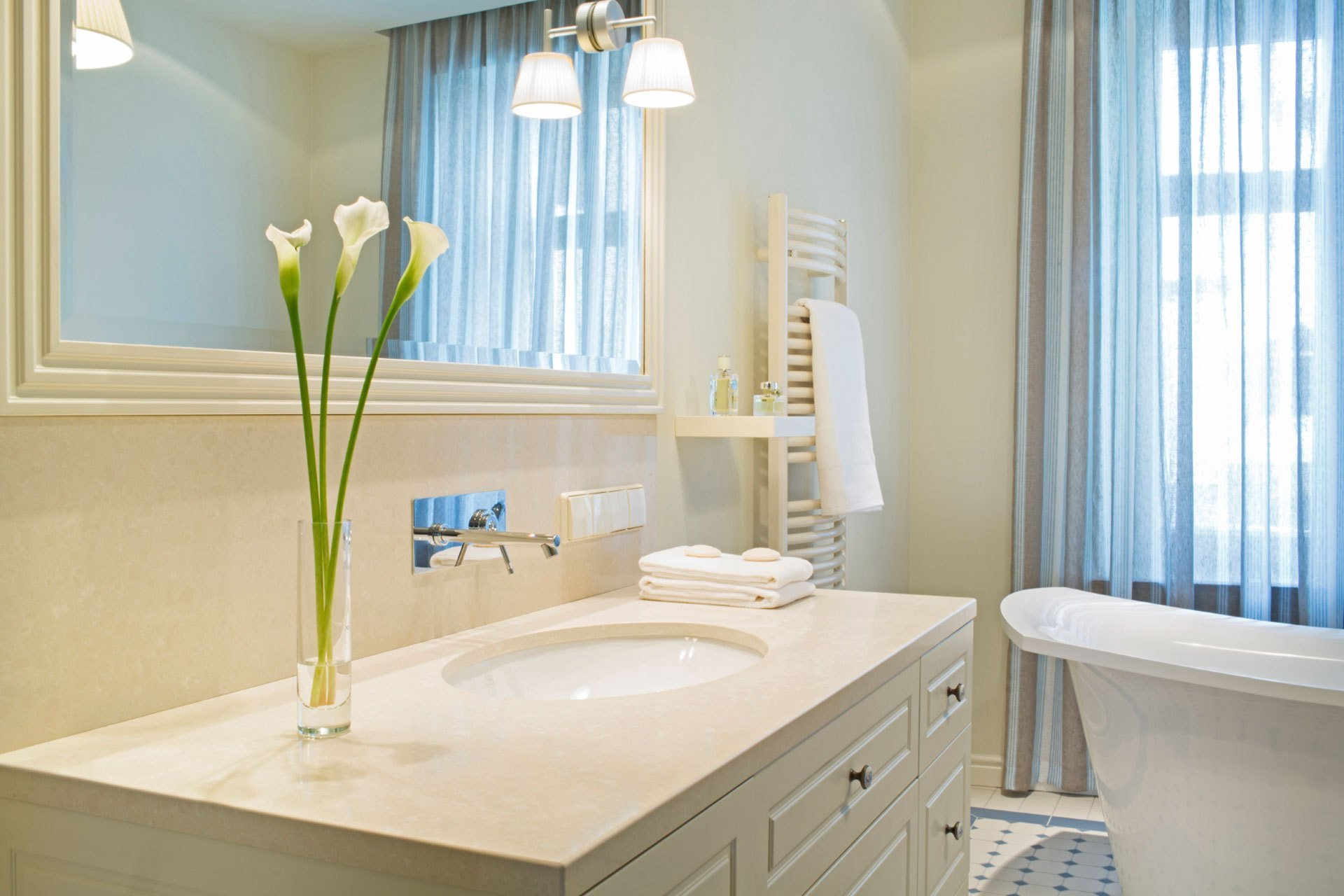 Bathroom Remodeling Schenectady, NY