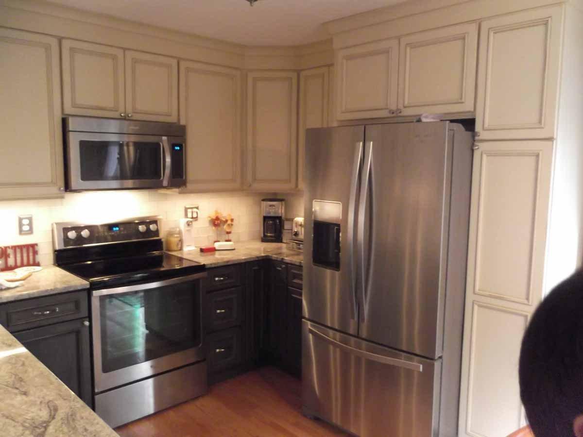 Kitchen Remodeling Albany, NY