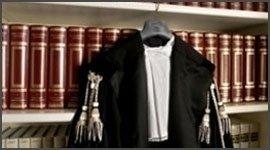 assistenza atti giudiziari