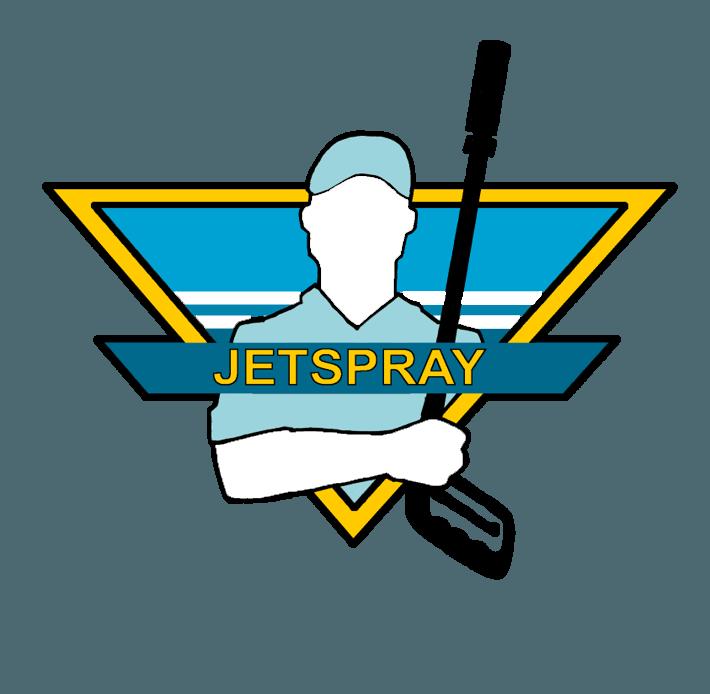 Home Jetspray Pressure Washing Llc