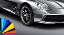 colorazioni speciali auto, verniciatura carrozzerie veicoli, tintometro computerizzato