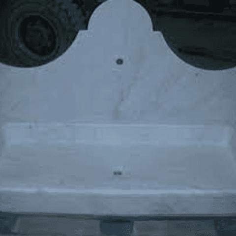 Realizzazioni complete in Marmo Castel del Piano - Grosseto