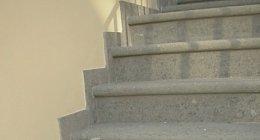 pavimenti in marmo, posa pavimenti, manutenzione pavimenti marmo