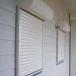 tapparelle finestre