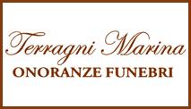 onoranze funebri Terragni