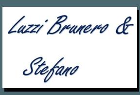 Luzzi Brunero & Stefano