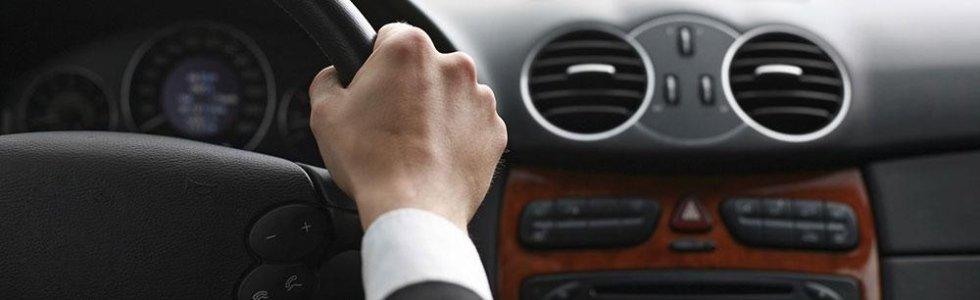 noleggio auto per aziende