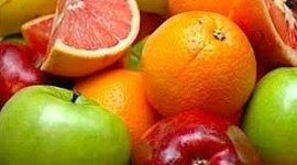 frutta fresca, arancia siciliana