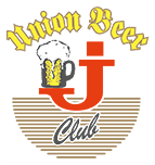 UNION BEER-LOGO