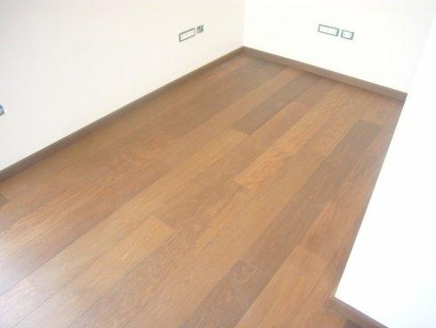 realizzazione pavimenti, pavimenti in parquet