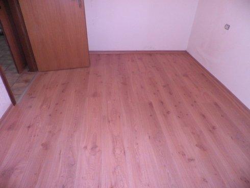 pavimenti in legno, pavimenti per interni