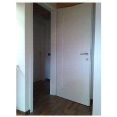 porta in legno, porta per interni
