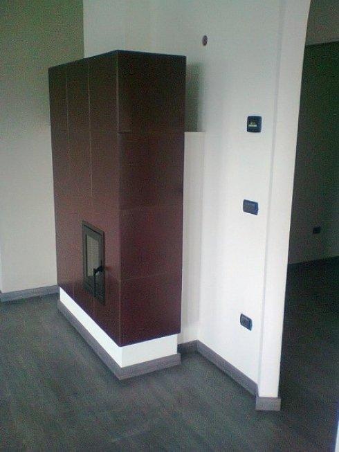 rivestimenti in legno, pavimenti per la casa