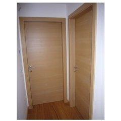porta interna, modello porta