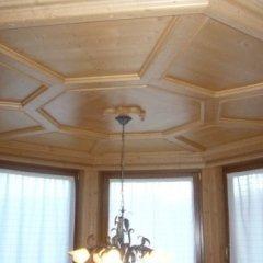 produzione controsoffitti, rivestimenti per soffitti