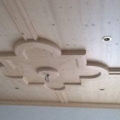rivestimento per soffitti, legno per controsoffitti